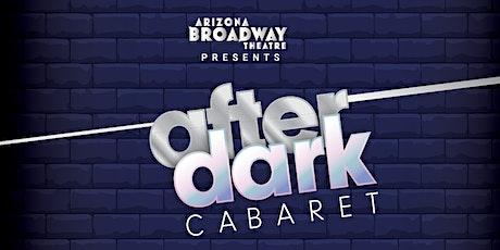 ABT After Dark Cabaret | Elf The Musical tickets