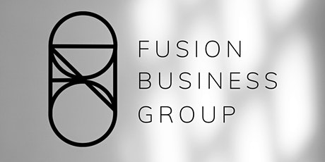 Harrow In-Person Business Networking (Fusion Business Group) tickets