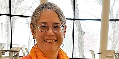 Indigenous Scholar Series: Tara Million tickets