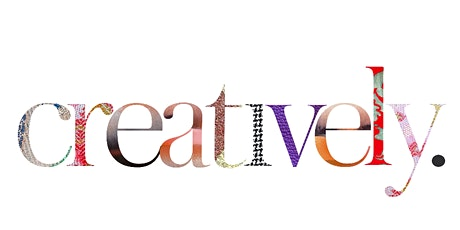 Creatively Demo and Info Session tickets