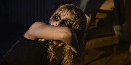 LAST NIGHT IN SOHO Special Advance Screening @ Cinéma Impérial billets