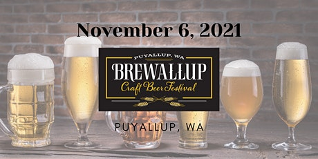 Culinary Classic | Brewallup Craft Beer Festival tickets