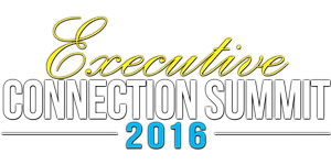 Executive Connection Summit