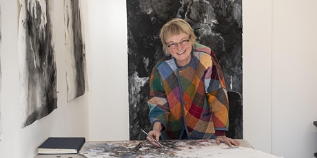 Bachelor of Fine Art Webinar for Mature Age Students tickets