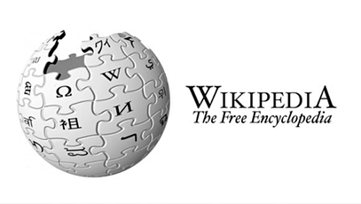 Wikipedia Workshop: Expanding Access to Climate Knowledge tickets