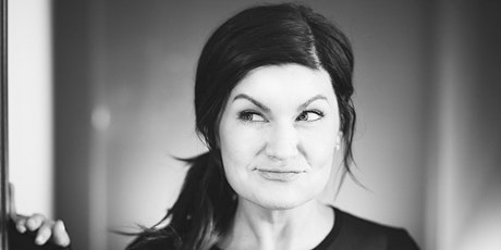 """""""Laugh Your A.S.A.P. Off!"""" with comedian, Heather Land tickets"""