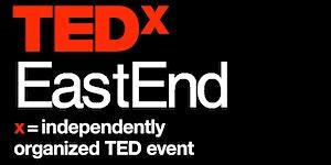 TEDxEastEndSalon - Tomorrow Started Yesterday