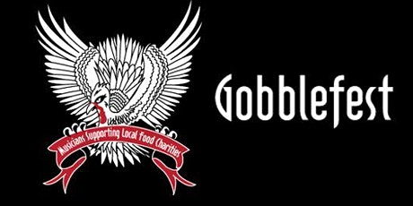 Gobblefest Bainbridge 2021 - General Admission tickets
