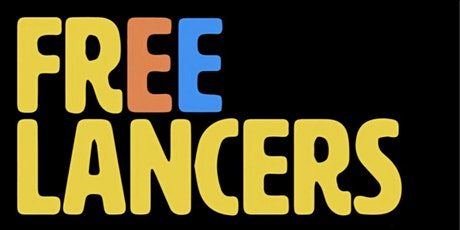 Freelancers Season 2 - Crew and Cast Party! tickets