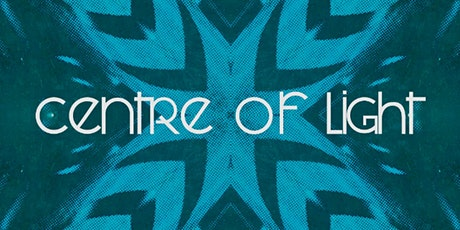 Centre of Light: A Night of Live Ambient Music tickets