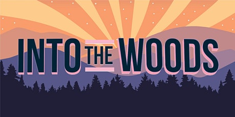 Into the Woods with Songs from the Road Band tickets