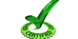 Get Your Business Certified! How to Use Supplier...
