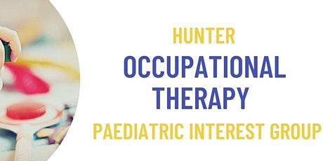 HOTPIGS Education Session - sleep interventions for OTs tickets