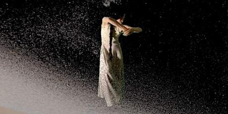 PASSAGE: Live remote performance w/ Kinetech Arts + ODC Theater San Fran tickets