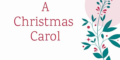 A Reading of Dickens 'A Christmas Carol' fundraiser for Kawartha Food Share tickets