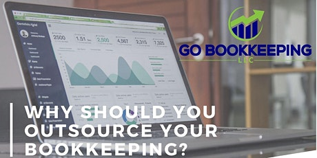 Why Should You Outsource Your Bookkeeping? tickets