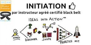 Initiation pratique aux jeux d'innovation...