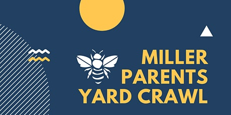FH Miller Parents Yard Crawl tickets