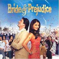 Bride and Prejudice Indian Movie Event and Bollywood Dance Perforamnce tickets