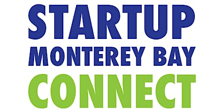Startup Monterey Bay Connect: Restaurant Entrepreneurs - Vision to Reality tickets