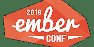 EmberConf 2016