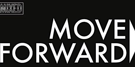 Move Forward tickets