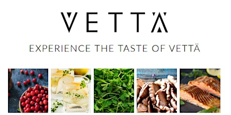 Vetta Happy Hour at Collingwood Brewery tickets