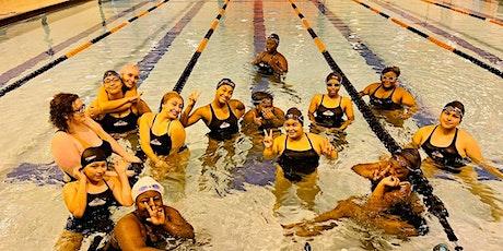 RUHS Girls Swim Team Annual Awards Dinner & Banquet tickets