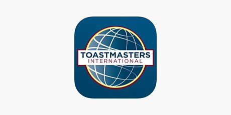 Live and In Person! Barrie Toastmasters First Face to Face Open House! tickets