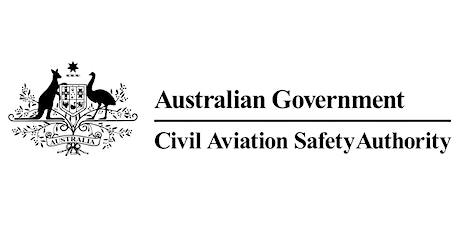 Flight Instructor Safety Workshop - Darwin tickets