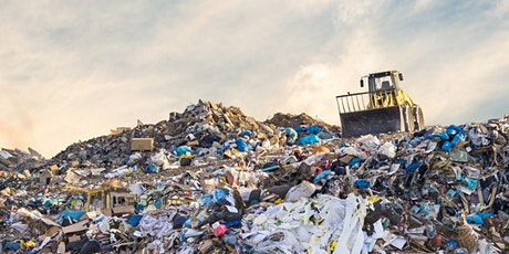 Tour of the Noosa Landfill (Free event with bus transfers from The J) tickets