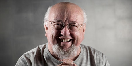 Tom Keneally in conversation with Claire Halliday tickets