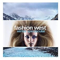 Fashion West Winter Spectacular tickets
