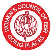 Join or Renew Your Women's Council of EBR Membership