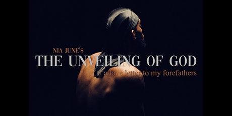 The Unveiling Of God at Next Act Cinema tickets