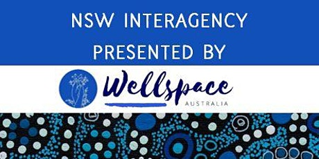 NSW Support Coordination Interagency tickets