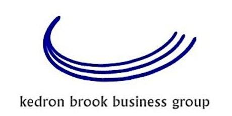 Business Breakfast - Business Essentials tickets