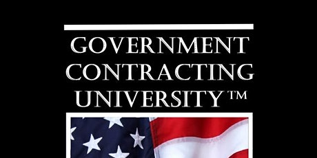 Government Contracting Lunch & Learn tickets