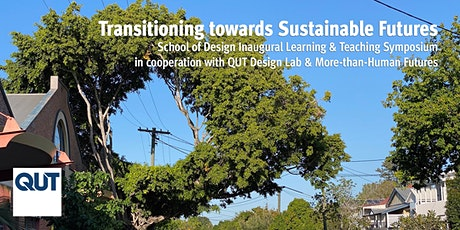 Transitioning towards Sustainable Futures tickets