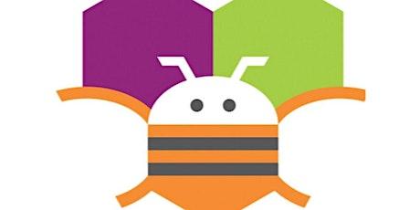 Linux day 2021 - Laboratorio App Inventor biglietti
