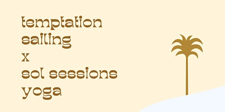 Pranayama  +  Meditation at sea tickets