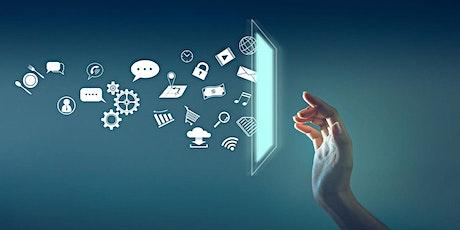 Enjeux et usages du numérique au quotidien et au travail billets