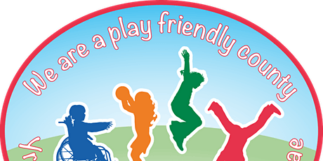 October Half Term Play Sessions - William Street Park tickets