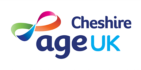FREE Shop Safe Online at Christmas & Internet Safety Age UK Cheshire tickets