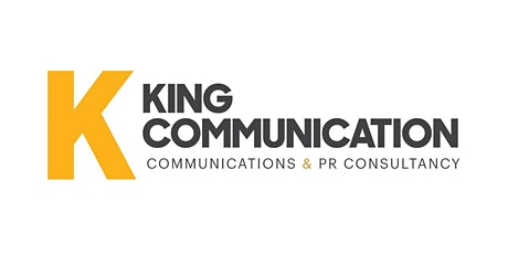 Introduction to Communications & Marketing tickets
