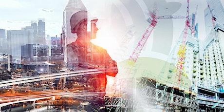 Smart Cities: costruire una nuova mentalità. Il peso del ruolo del tecnico. biglietti