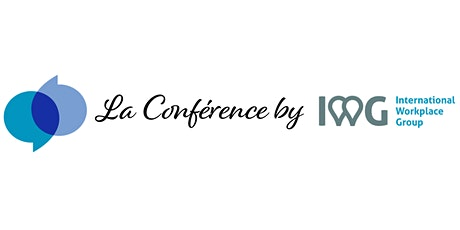 La Conférence by IWG - Lille billets