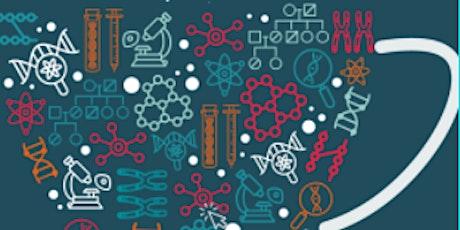 Virtual Public Genomics Café tickets