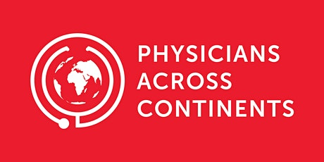Doctors Networking Event organised by Physicians Across Continents tickets
