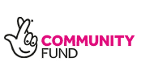 Online National Lottery Funding Surgery - Wed 10th November  - 1pm - 4pm tickets